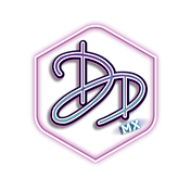 Diverz_Den_Mexico-Logotype-02.png