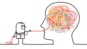 Afinal, por que fazer psicoterapia?