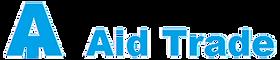 AidTrade 0.1.png