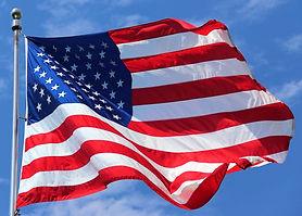 F-English (American) Flag.jpg
