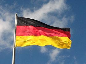 D-German Flag.jpg