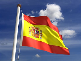 E-Spanish Flag.jpg