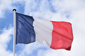 C-French Flag.jpg
