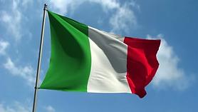 B-Italian Flag.webp