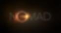 Nomad Logo-wide.png