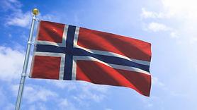A-Norwegian Flag.jpg