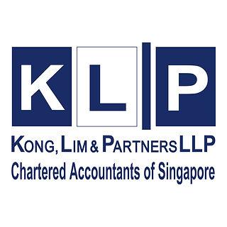 KLP-High Resolution Logo-CMYK-1.jpg