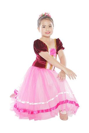 Summer Ballet.jpg