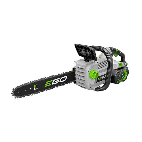 CHAINSAW 18IN CORDLESS.jpg