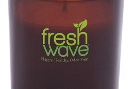 Fresh Wave Candle 7 oz