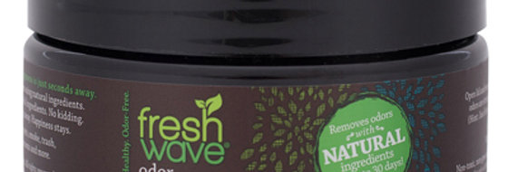 Fresh Wave Odor Removing Gel 7 oz