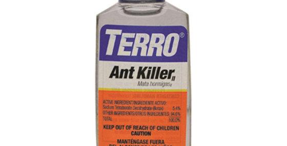 Terro Liquid Ant Killer II With Borax