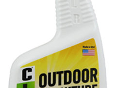 CLR Outdoor Furniture Cleaner