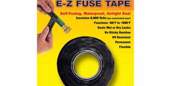 EZ Fuse Tape