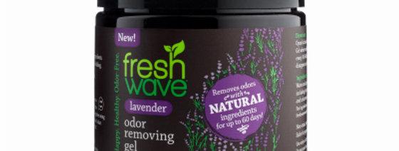 Fresh Wave Lavender Odor Removing Gel 15 oz