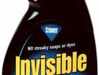 Invisible Glass - Window, Windshield & Mirror Cleaner - 22oz Spray Bottle