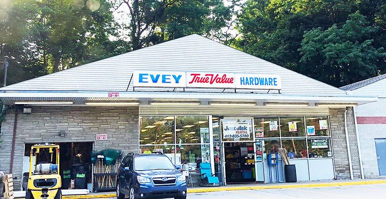 EveyStore2.jpg