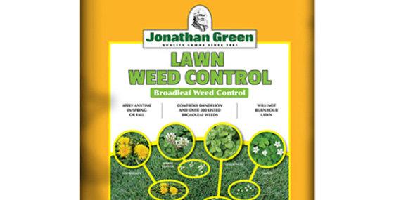 Jonathan Green Lawn Weed Control 10LB