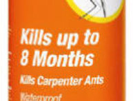 Terro Ant Dust