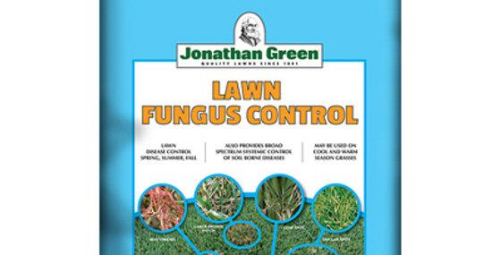 Jonathan Green Lawn Fungus Control 7.5LB