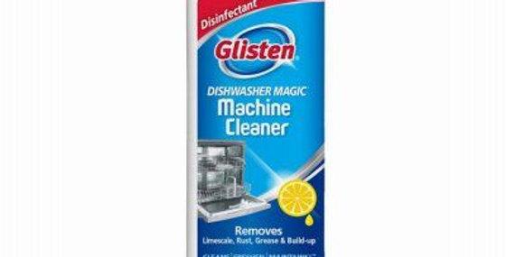 Dishwasher Magic 12oz