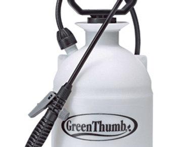 Green Thumb Medium Duty Sprayer - Gallon