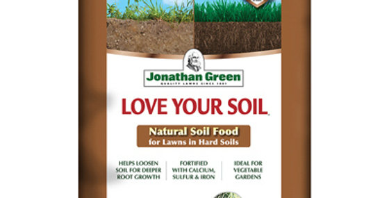 Jonathan Green Love Your Soil® 18LB