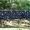 "Thumbnail: 40"" HydroBlox Panel"