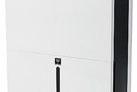 HomePointe 50-Pint Dehumidifier
