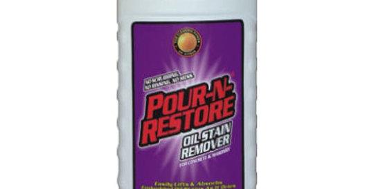 Pour-N-Restore 32 OZ