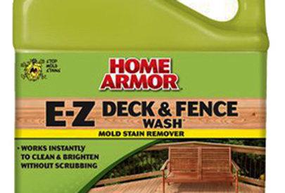 Home Armor EZ Deck Wash - Gallon