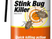 Terro Aerosol Stink Bug Killer