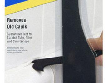 Homax Caulk Remover