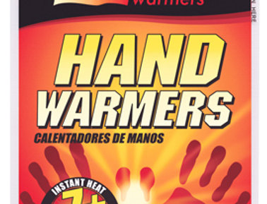 Grabber® Hand Warmers