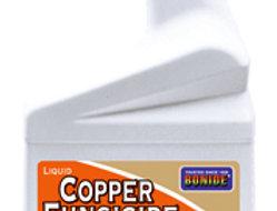 32oz Ready-To-Use Copper Fungicide