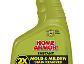 Home Armor 32oz Instant Mildew Stain Remover