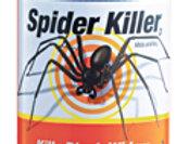 Terro Aerosol Spider Killer