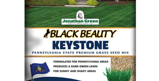 Jonathan Green Black Beauty Keystone
