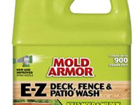 Home Armor Deck Wash Hose End Spray - 64oz
