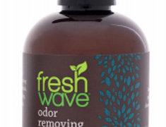 Fresh Wave Spray - 8oz