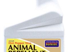 Hot Pepper Wax Animal Repellent