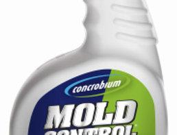 Concrobium Mold Control - 32oz Trigger Spray