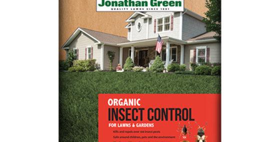 Jonathan Green Organic Insect Control 10LB
