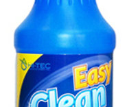 Easy Clean Ready-To-Use Air Conditioner Coil Trigger Spray Cleaner - 32oz