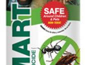 ECOSMART Aerosol Natural Ant & Roach Killer