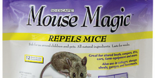 Mouse Magic - 12 pack