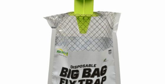 Disposable Big Bag Fly Trap