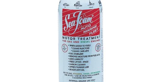 SeaFoam Motor Tune-Up 16oz