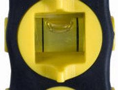 Hanson Stud 4 Sure® Magnetic Stud Finder