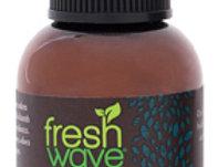 Fresh Wave Odor Removing Spray 2 oz